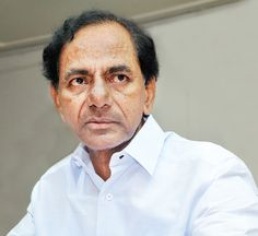DS: KCR only can realize dream of 'Golden Telangana' Read complete story click here http://www.thehansindia.com/posts/index/2015-07-08/DS-KCR-only-can-realize-dream-of-Golden-Telangana-162131