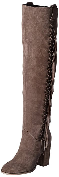 Carlos by Carlos Santana Women's Garrett Slouch Boot ** Read more at the image link. (This is an affiliate link and I receive a commission for the sales)