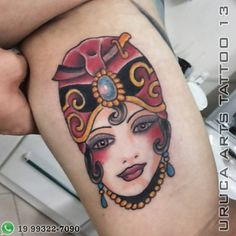 Uruca Arts Tattoo 13  Endereço: Av. Dr. Ângelo Nogueira Vila, 890 Águas de São Pedro - SP WhatsApp: (19) 99322-7090  #old #oldschool #oldschooltattoo #vempraaguas #tattoo13 #tatuagem #tattoo #urucaarts #obrigado #tatuagemcolorida #tattoocolor #tattoo2me #vempraaguas #vempraáguas #aguasdesaopedro #urucaarts #obrigado #piracicaba #saopedro #saopedrosp #brotas #brotassp