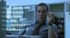 My favourite quote from the series - - Imgur