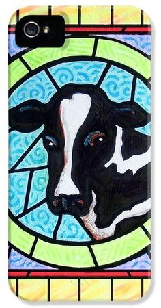 Holstein 4 iPhone 5 Case / iPhone 5 Cover. #onlineshopping #iPhone #blisslist Buy it on BlissList: https://itunes.apple.com/us/app/blisslist-easy-shopping-gifting/id667837070