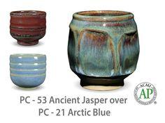 Medium pc53 over pc21 cup layering 2048px