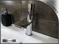 Baterie lavoar Sonata cu cascada Sink, Home Decor, Sink Tops, Vessel Sink, Decoration Home, Room Decor, Sinks, Interior Design, Home Interiors