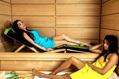 Custom Sauna Kit , Custom Sauna Kits, Sauna Kits, Russian Banya, Russian Style Banya, Tylo sauna, Finnish Sauna, Finland Sauna, Home Sauna   www.sauna.com