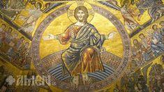 Πνευματικοί Λόγοι: «Επεφάνη η χάρις του Θεού»