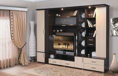 Мебель для гостиной Симферополь. Купить гостиную Симферополь . Купить спальню Симферополь.   Качественная мебель в Крыму - РосМебель