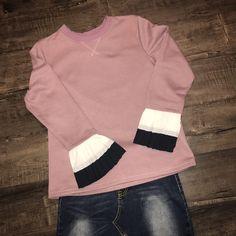 Pleated Pink Bell Sleeve Top Shannasthreads.com #shannasthreads #modestfashion #springfashion2017