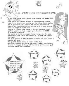 Italian Language, Anna, Teaching, Words, School, Blog, Italian Quotes, Schools, Teaching Manners
