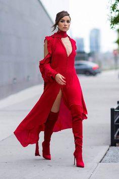 6317029c999 Simple idée comment s habiller en automne sans avoir ni trop chaud ni trop  froid