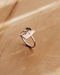 46da7784881 34 Best Jewelry images