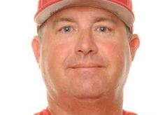 Johnson named Sooners baseball coach