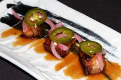 The Kitchen, A Jackson, WY Restaurant   Fine Dining Restaurant Group