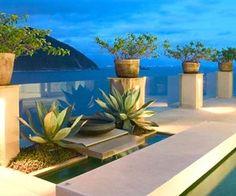pool-garden-design-by-ana-maria-vieira-santos