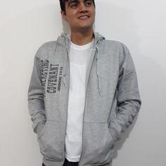 Prendas para hombre, Moda, comodidad y estilo único. Nike Jacket, Photo And Video, Jackets, Instagram, Fashion, Moda Masculina, Men's, Men, Style