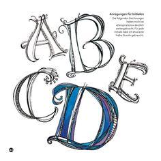 Zenspirations: Eigene Texte individuell und künstlerisch gestalten: Amazon.de: Joanne Fink: Bücher