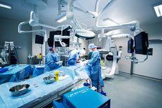 A PROBO HOSPITALAR TEM SOLUÇÕES COMPLETAS EM EQUIPAMENTO-MÉDICO HOSPITALAR! RUA TERESINA 534 MOÓCA SÃO PAULO SP FONES: 55 11 2638-8999 - 2638-6999 - 2738-5999 - 2654-1139 www.probohospitalar.com.br E-mail: contato@probohospitalar.com.br - probohospitalar@gmail.com