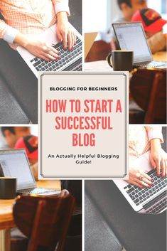 40 Million Web Hosting Providers To Choose From Make Money Blogging, How To Make Money, Becoming A Blogger, Blogging For Beginners, Blog Tips, How To Start A Blog, Making Ideas, About Me Blog, 1 Year