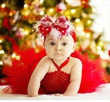 Natal Vermelho pêssego blush Vestidos de Bebê Toddle infantil Baby Girl Vestido de festa para o casamento Birthday Party Photogragh PT39(China (Mainland))