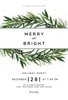 Cocktail Party Invitation Template Awesome Cocktail Party Invitation Templates F. Cocktail Party Invitation Template Awesome Cocktail Party Invitation Templates F… Cocktail Party Cocktail Party Invitation, Dinner Party Invitations, Christmas Party Invitations, Engagement Party Invitations, Invites, Xmas Party, Birthday Invitations, Free Christmas Invitation Templates, Free Wedding Invitation Templates