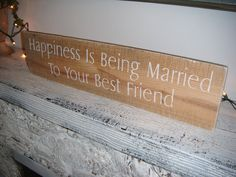 Rustic Wedding Beach Wedding Anniversary by TwoDumpsterDivers, $28.00