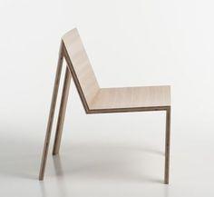 Tinde by Elisabeth V�penstad Holm  Designed by a student from the Bergen�