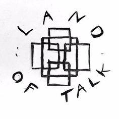 land_of_talk