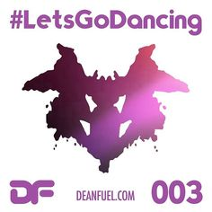 My 1st #LetsGoDancing podcast of the year and the 3rd in the series ... 1x hour of the best House Tech House Techno and Progressive music   click on this link to go get it: http://ift.tt/2EvgzNo . . . #podcast #cloudcast #radio #mix #DJ #DJmix #DeanFuel #house #Houseparty #Tech #TechHouse #Techno #Progressive #ProgressiveHouse #DeepHouse #Music #HouseMusic #Stream #Download #SouthAfrica #CapeTown #Encore #Fire #Rave #RaveCave #LetsGo #Dancing #Dance #Party