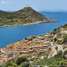 Kos Greece Travel vacation