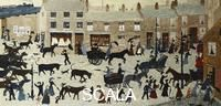 Scala Archives - Search results - Helen Bradley Car, Automobile, Vehicles, Cars
