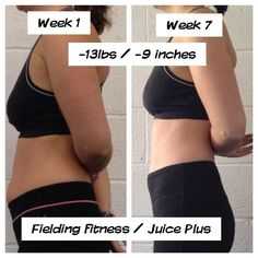 weight loss first trimester no vomiting with food