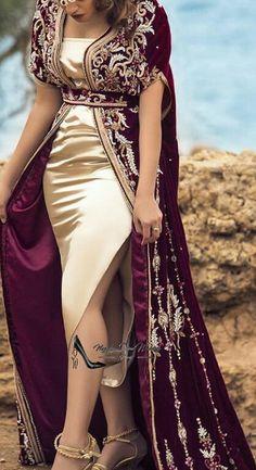 Kimono Fashion, Fashion Dresses, Pakistani Formal Dresses, Fairytale Fashion, Arab Fashion, Abaya Designs, Arab Girls, Stylish Dresses, Traditional Dresses