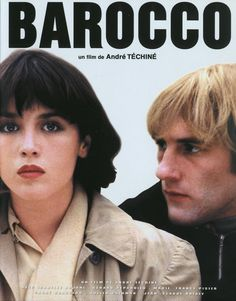 Image issue du site Web http://img.seriebox.com/films/30/30871/affich_30871_1.jpg