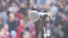 Political+Events+In+2017+