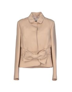Blazer Valentino Women on YOOX.COM. The best online selection of Blazers Valentino. YOOX.COM exclusive items of Italian and international designers - Secure payments - Free Return