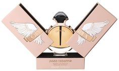 Pacco Rabanne Olympea Perfume My wedding fragrance