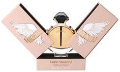 Pacco Rabanne Olympea Perfume