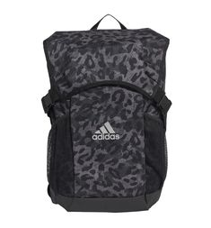 Roxy, Adidas, Urban Sport, Workout Essentials, Accesorios Casual, Plastic Waste, Backpacks, Have Time, Hiit
