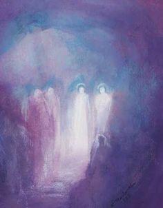Resultado de imagem para Rudolf Steiner The four temperaments images