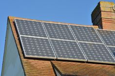 Going Solar - Hire or DIY? - Home Wizards