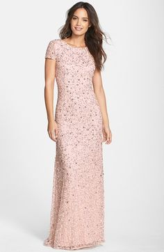 262 Best Favorite Maids Mums Dresses Images Bride Groom Dress