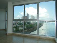Main Bathroom 2 With Tube  Oceanaire Punta Pacifica Panama Amazing Panama Dining Room Design Decoration