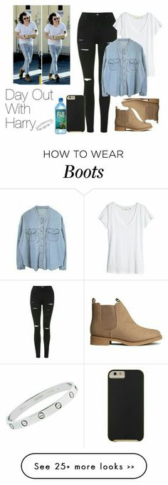 62 Best Outfit ideas images  6dcb26446cb