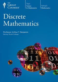 8 best discrete mathematics images on pinterest discrete discrete mathematics achieves fascinating results using relatively simple means such as counting covering combinatorics number theory and graph theory fandeluxe Images
