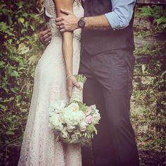 Love Our Wedding, June, Wedding Dresses, Fashion, Bride Gowns, Wedding Gowns, Moda, La Mode, Weding Dresses