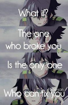Anime:Owari no seraph