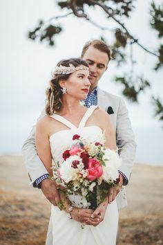 of July Inspired Design Romantic Wedding Flowers, Vintage Bar Carts, Prop Styling, Summer Design, Bridal Accessories, Fourth Of July, Event Design, Wedding Events, Design Inspiration