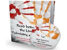 krish1: give Palmistry simplified eBook for $5, on fiverr.com