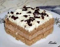 Obrazek Tiramisu, Cheesecake, Ethnic Recipes, Food, Hampers, Cheesecakes, Essen, Meals, Tiramisu Cake