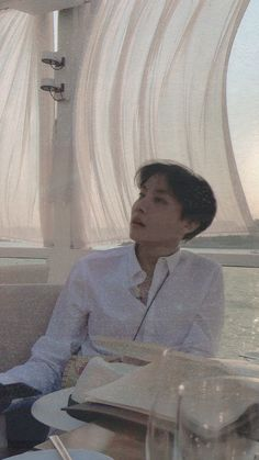 """My deep sun""☀️- Imagine Jhope(Hoseok) Gwangju, Foto Bts, Bts Photo, Jung Hoseok, Bts Taehyung, Bts Bangtan Boy, Jimin, Namjoon, J Hope Twitter"
