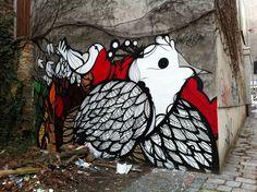 street_art_february_2012_15